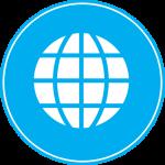 globe-512